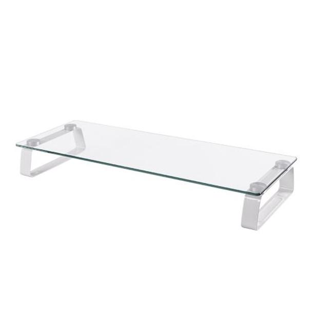 Product image for Brateck Universal Tabletop Monitor Riser | AusPCMarket Australia