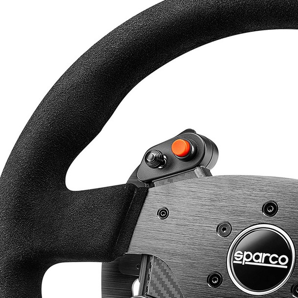 Thrustmaster Sparco R383 Mod Add-On For T-Series Racing Wheels Product Image 3