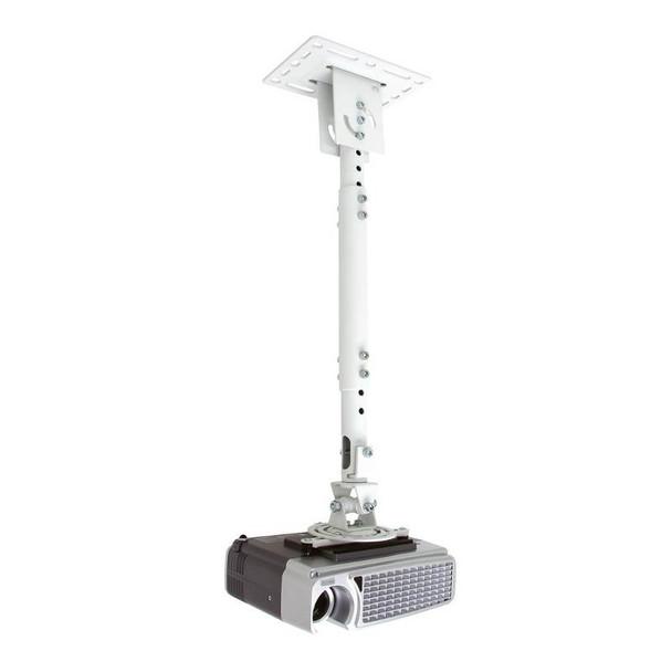 Atdec Telehook Projector Ceiling Mount Product Image 2
