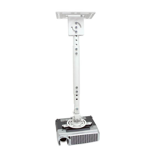 Atdec Telehook Projector Ceiling Mount Product Image 3