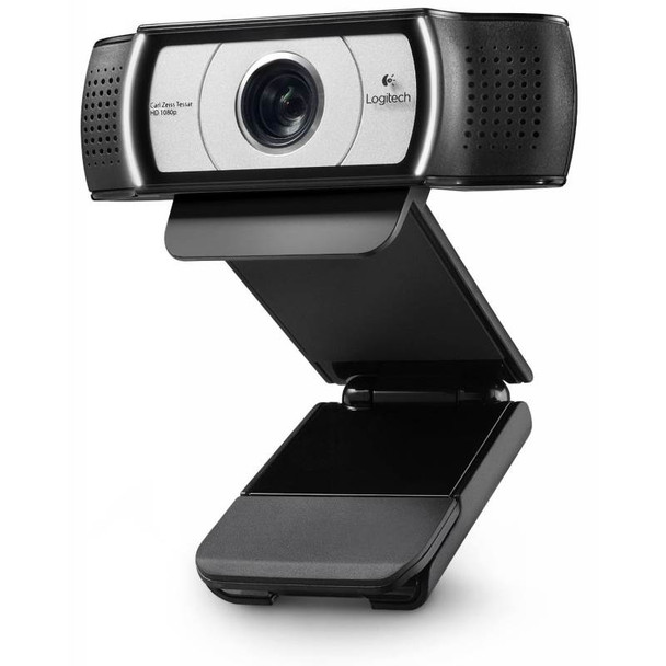 Product image for Logitech C930e Webcam | AusPCMarket Australia