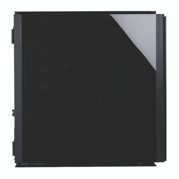 Corsair Obsidian 1000D Super Tower Case Product Image 3