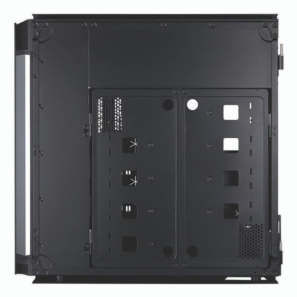Corsair Obsidian 1000D Super Tower Case Product Image 4