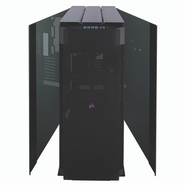 Corsair Obsidian 1000D Super Tower Case Product Image 6