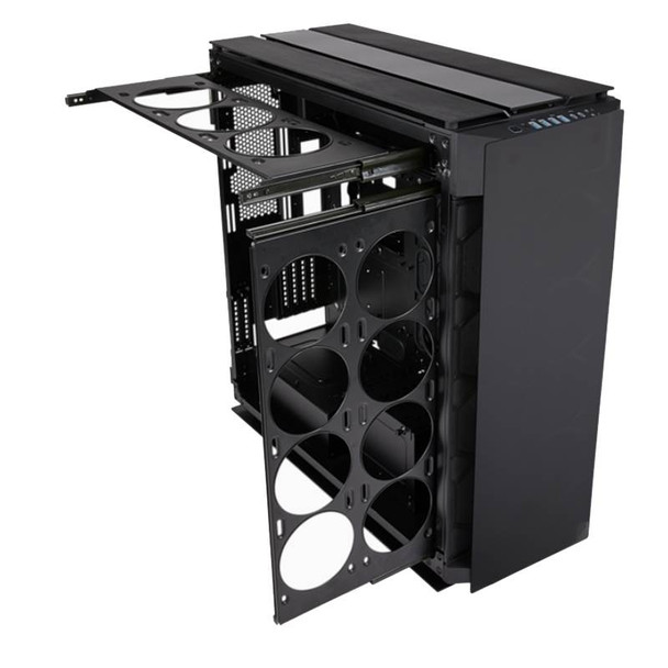 Corsair Obsidian 1000D Super Tower Case Product Image 8