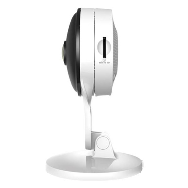 D-Link DCS-8300LH Full HD Indoor Wi-Fi Camera Product Image 4