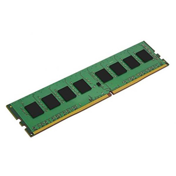 Product image for Kingston ValueRAM 8GB (1x 8GB) DDR4 2666MHz Memory | AusPCMarket Australia