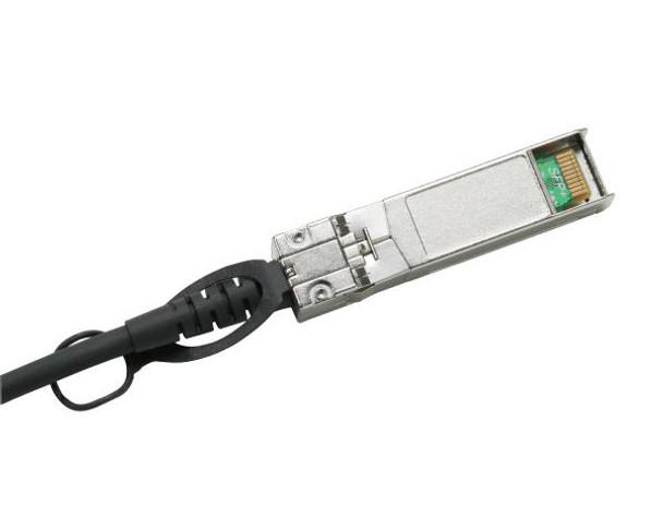 Product image for Cisco 10GBase-CU SFP+ Passive Twinax Copper Cable Assembly 3-Metre | AusPCMarket Australia