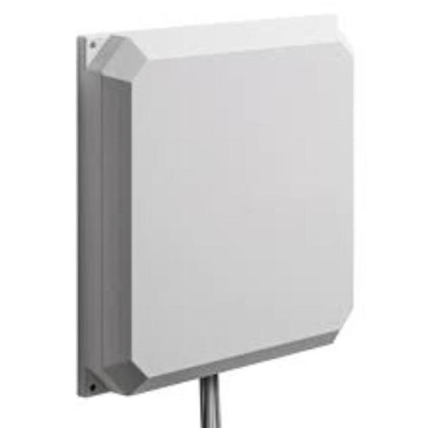 Product image for Cisco 2.4 GHz 6 dBi/5 GHz 6 dBi 60Deg Patch Ant. 4-port RP-TNC | AusPCMarket.com.au
