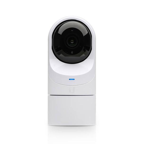 Product image for Ubiquiti UniFi G3 Flex Video Camera | AusPCMarket Australia