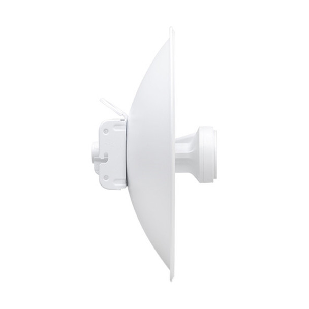 Ubiquiti Networks PBE-2AC-400 2.4GHz 18dBi airMAX ac Bridge Product Image 4