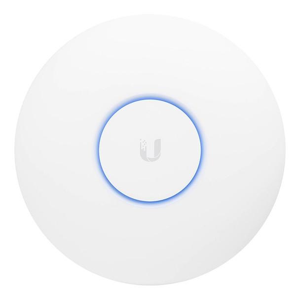 Product image for Ubiquiti Networks 802.11ac Dual-Radio Access Point | AusPCMarket Australia