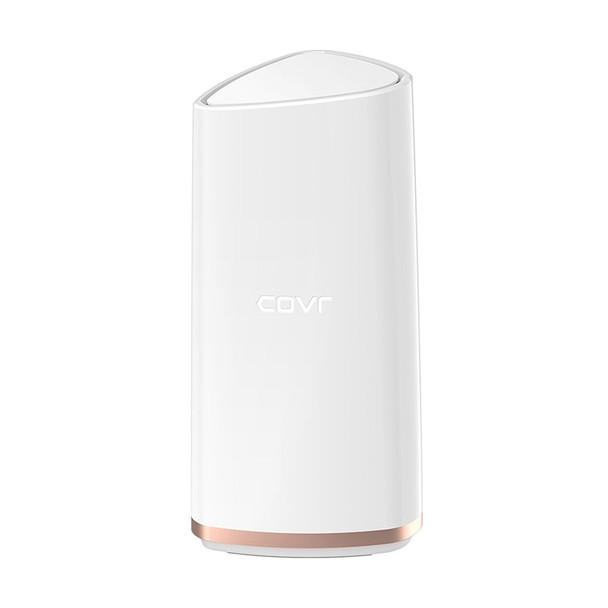 D-Link COVR-2202 AC2200 Seamless Mesh Wi-Fi System Product Image 4