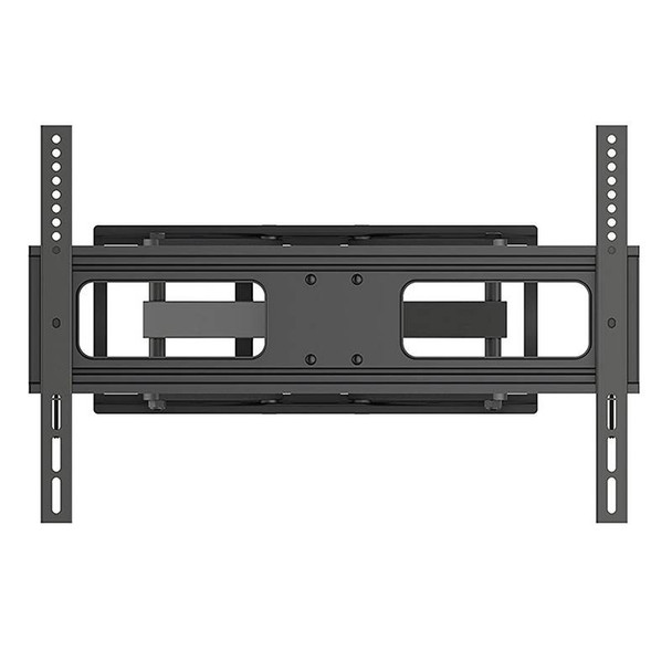 Brateck Economy Solid Full Motion TV Wall Mount for 37in-70in LED, LCD Flat Panel TVs Product Image 2
