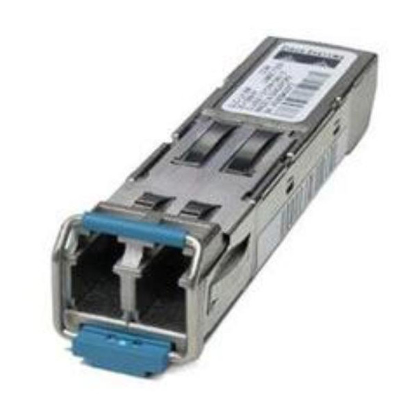Product image for Cisco 100Base-FX Multi ModeRugged SFP | AusPCMarket.com.au