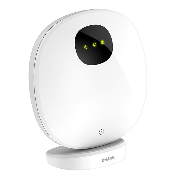 D-Link OMNA DCS-2802KT Wire-Free Indoor/Outdoor Camera Kit Product Image 5