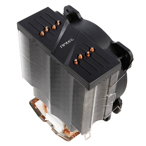 Antec A400 RGB CPU Air Cooler Product Image 3