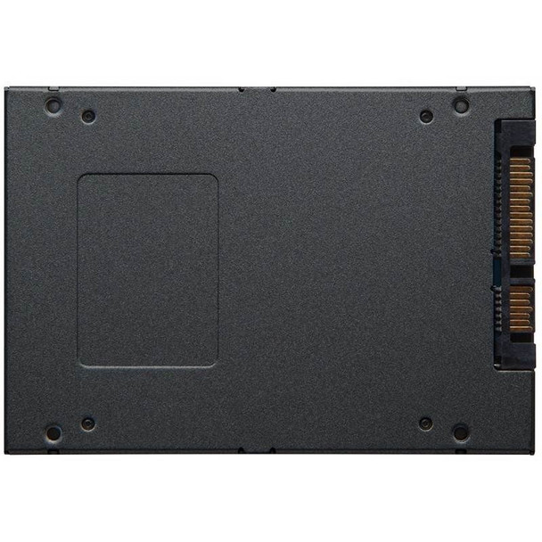 Kingston A400 2.5in SATA SSD 960GB Product Image 3