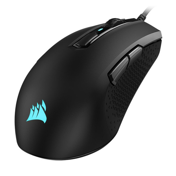 Corsair M55 RGB PRO Optical Gaming Mouse Product Image 7
