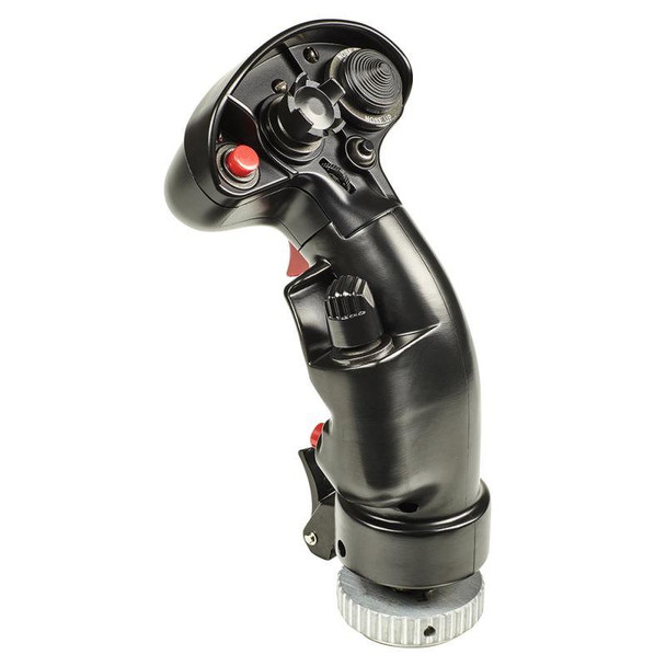 Thrustmaster FA-18C Hornet HOTAS Grip For Cougar & Warthog Product Image 2