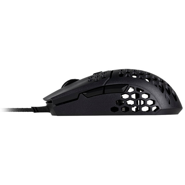 Cooler Master MM710 Gaming Mouse Product Image 4