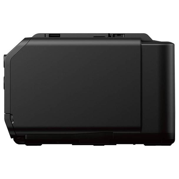 Canon imagePROGRAF PRO-1000 A2 Colour WiFi Inkjet Printer Product Image 6