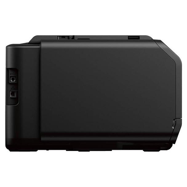 Canon imagePROGRAF PRO-1000 A2 Colour WiFi Inkjet Printer Product Image 7