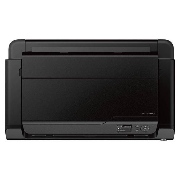 Canon imagePROGRAF PRO-1000 A2 Colour WiFi Inkjet Printer Product Image 8