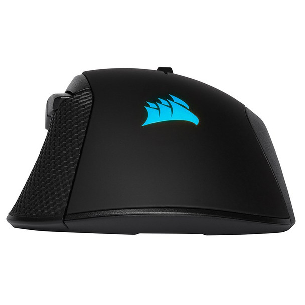 Corsair IRONCLAW RGB Optical Gaming Mouse Product Image 10