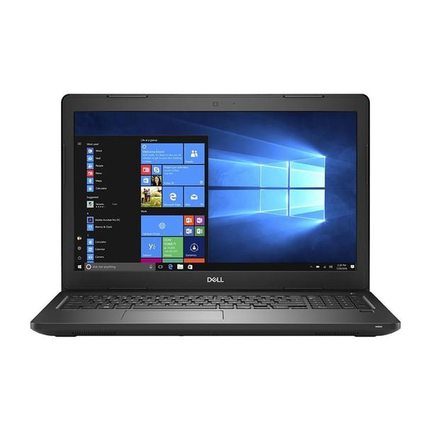Product image for Dell Latitude 3580 N008L358017DD 15.6in Notebook i7-7500U 8GB 256GB SSD Win10Pro | AusPCMarket Australia
