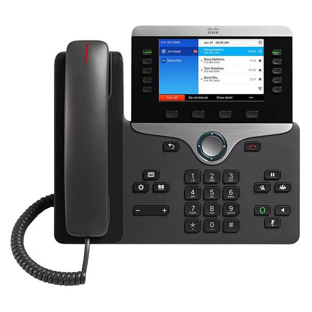 Product image for Cisco 8841 IP Phone  | AusPCMarket Australia