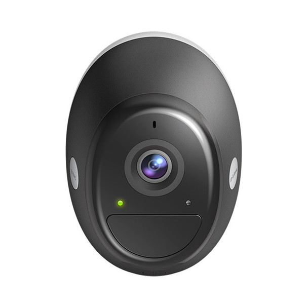 D-Link DCS-2800LH Omna Wire-Free Wi-Fi Battery Camera Product Image 2