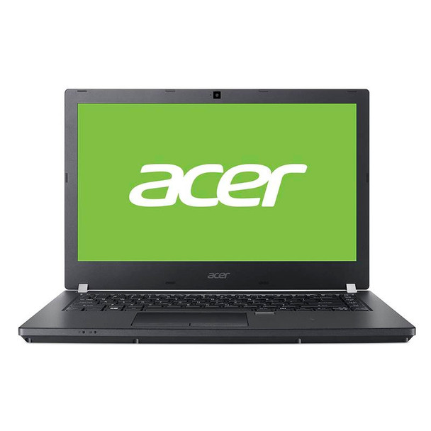 Image for Acer TravelMate P449 G2 14in Notebook i7-7600U 16GB 256GB+1TB Win10 Pro  AusPCMarket