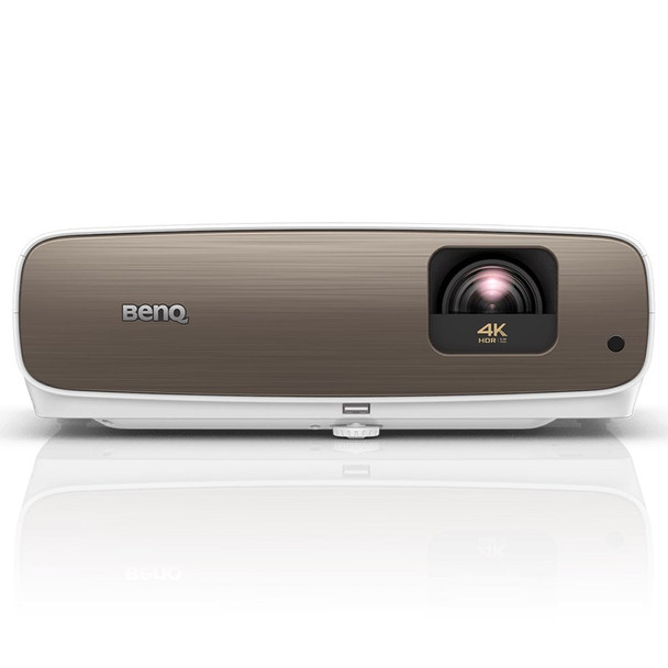 BenQ CinePrime W2700 4K UHD Cinematic Colour HDR Projector Product Image 3