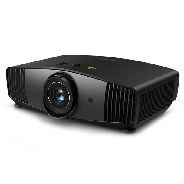 Image for BenQ CinePrime W5700 4K UHD Home Cinema DLP Projector AusPCMarket
