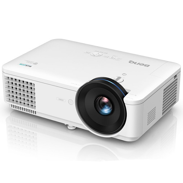 Image for BenQ LH720 Full HD Ultra Short Throw Corporate Laser Projector AusPCMarket
