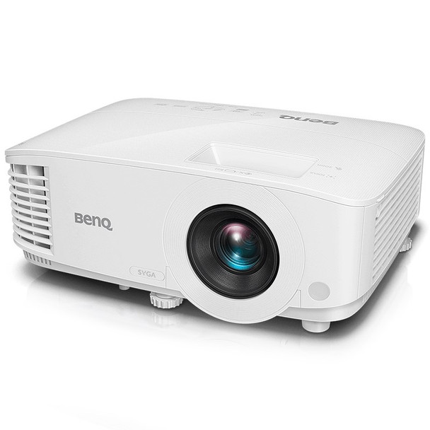 Image for BenQ MS610 SVGA Business Data DLP Projector AusPCMarket
