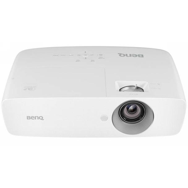Image for BenQ W1090 Full HD 3D DLP Projector AusPCMarket