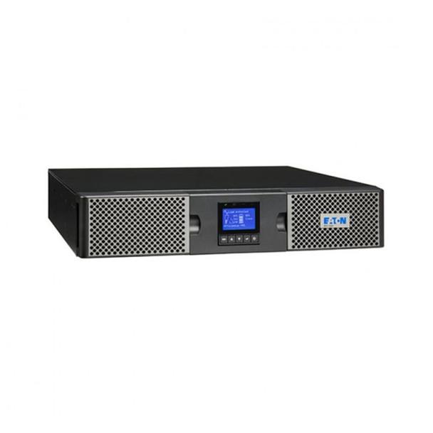 Image for Eaton 9PX 1000VA / 1000W 2U Rack/Tower UPS - Rail Kit Included AusPCMarket