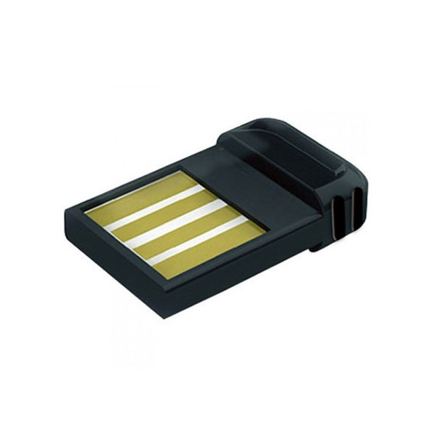 Product image for Yealink BT41 Bluetooth Headset USB Dongle AusPCMarket