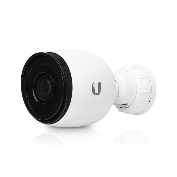 Ubiquiti Networks UniFi Video UVC-G3-PRO-3 FHD 3x Zoom IP Camera - 3 Pack Product Image 2