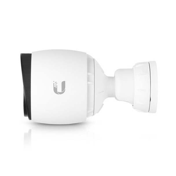 Ubiquiti Networks UniFi Video UVC-G3-PRO-3 FHD 3x Zoom IP Camera - 3 Pack Product Image 3