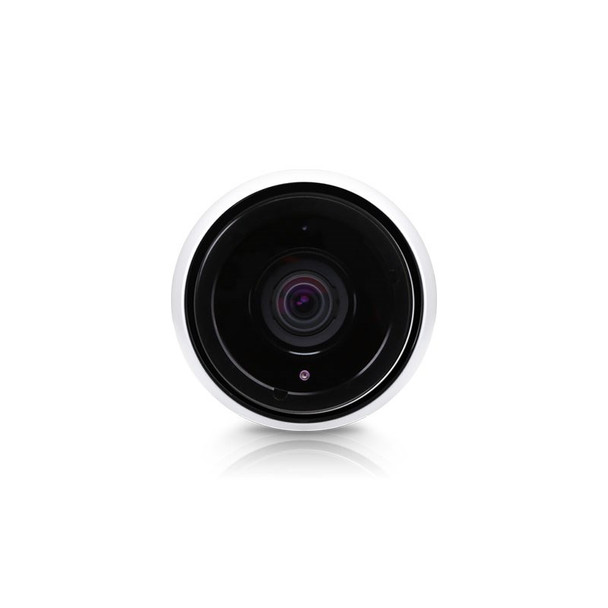 Ubiquiti Networks UniFi Video UVC-G3-PRO-3 FHD 3x Zoom IP Camera - 3 Pack Product Image 4