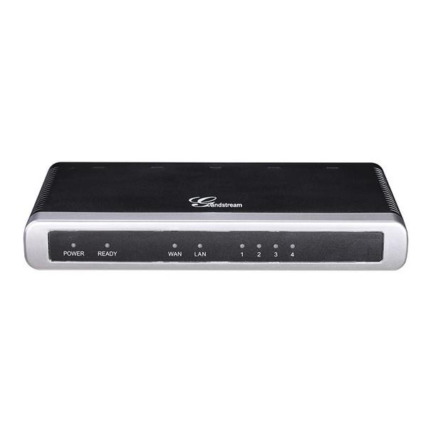Image for Grandstream GXW4108 Analogue VoIP Gateway AusPCMarket
