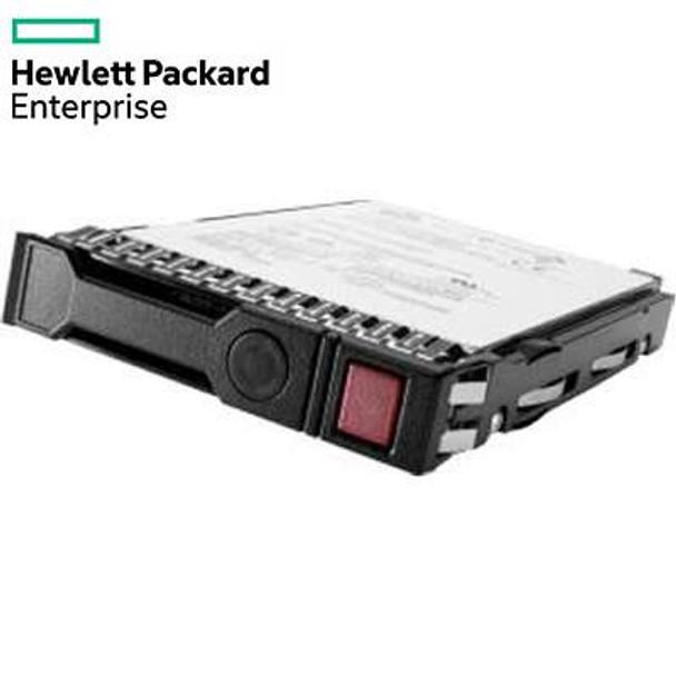 Image for HPE 872475-B21 300GB SAS 10K SFF SC DS Hard Drive AusPCMarket