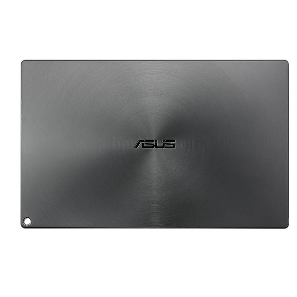 Asus MB16AC 15.6in FHD ZenScreen IPS Portable USB Type-C Monitor Product Image 5