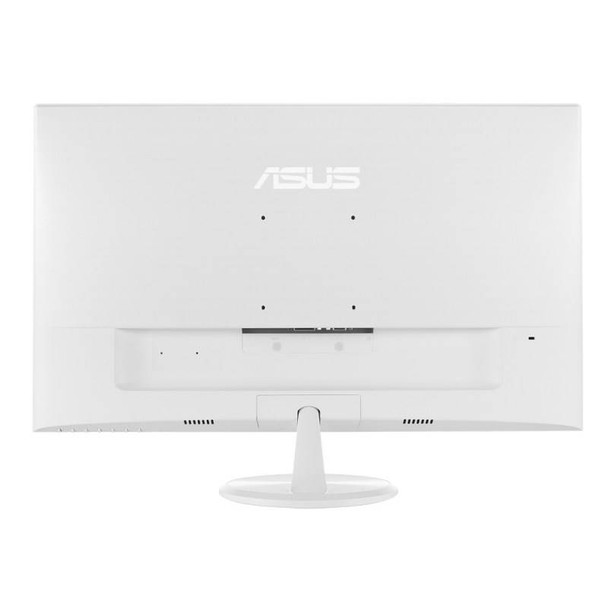 Asus VC279H-W 27in Full HD IPS LED Monitor - White Product Image 3