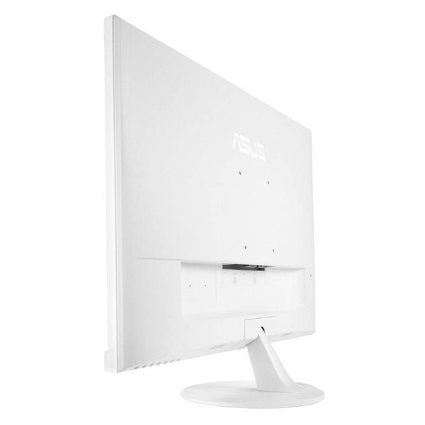 Asus VC279H-W 27in Full HD IPS LED Monitor - White Product Image 4