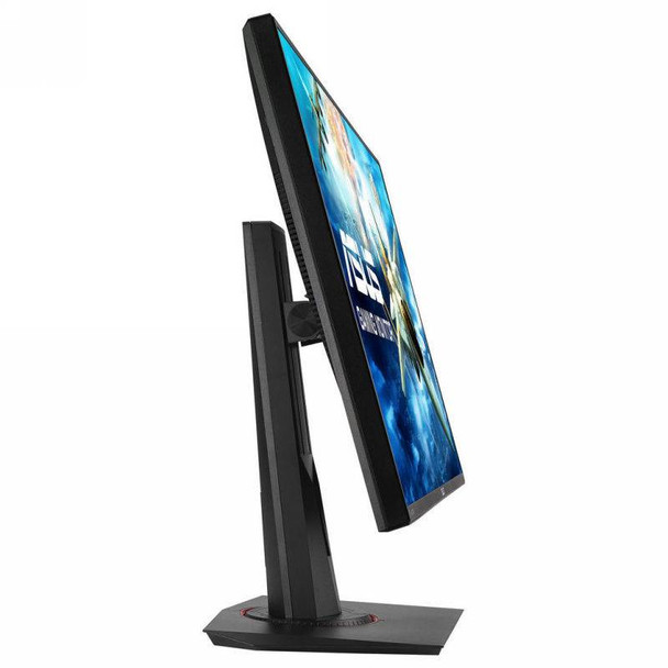 Asus VG278Q 27in FHD 144Hz G-Sync Compatible Gaming Monitor Product Image 5