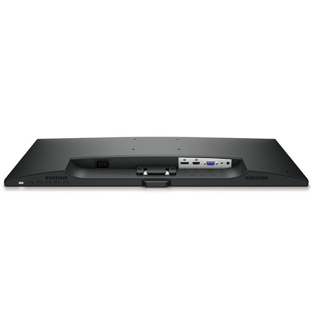 BenQ GW2780 27in Full HD IPS LED Narrow Bezel Monitor Product Image 2